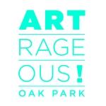 Artrageous_final_logo