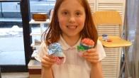 Proud Cupcake Creator