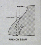 "image borrowed from ""New Look"" pattern instructions"